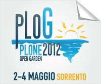 PLOG 2012: call for discussions!