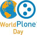 World Plone Day 2014